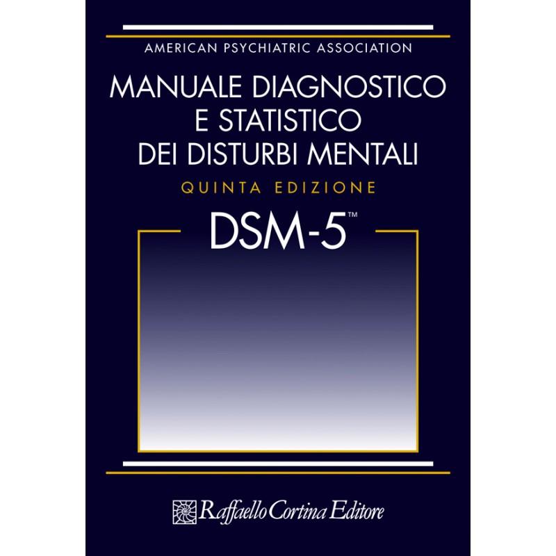 Dsm 5 publication date in Brisbane