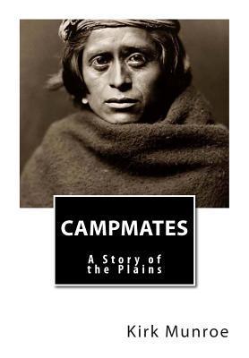 Campmates
