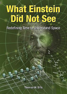 What Einstein Did Not See
