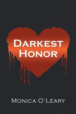 Darkest Honor