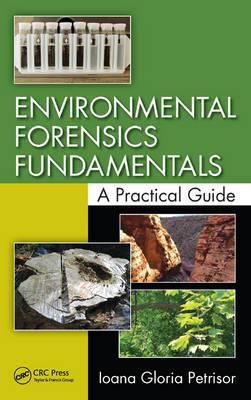 Environmental Forensics Fundamentals