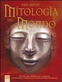 Mitologia del mondo