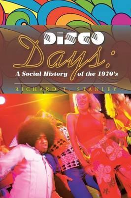 Disco Day's