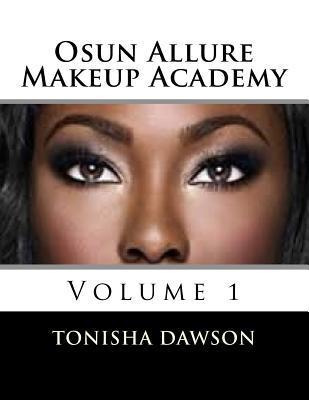 Osun Allure Makeup Academy