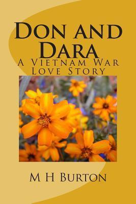 Don and Dara