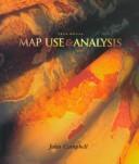Map Use & Analysis