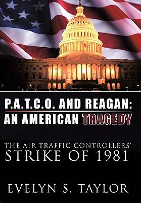 P.a.t.c.o. and Reagan