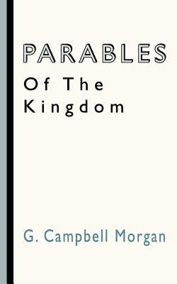 Parables of the King...
