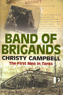 Band of Brigands