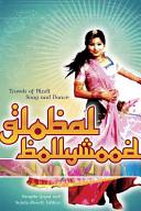 Global Bollywood
