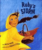 Ruby's Storm