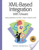 XML-Based Integration with XAware