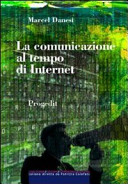 La comunicazione al tempo di Internet