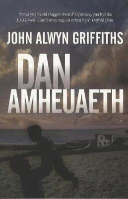Dan Amheuaeth