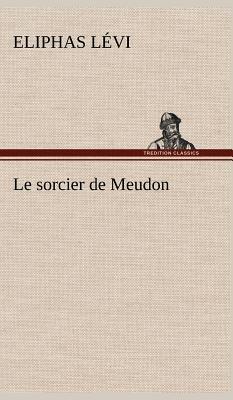 Le Sorcier de Meudon