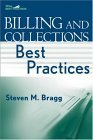 Billing and Collecti...