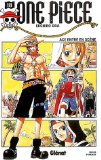 One Piece, Tome 18