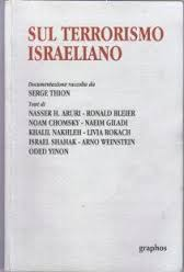 Sul terrorismo israeliano
