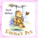 Emma's Pet
