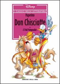 I classici della letteratura Disney n. 04