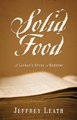 Solid Food