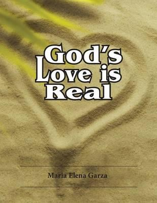 God's Love is Real