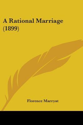 A Rational Marriage (1899)