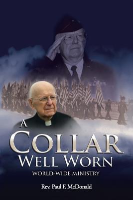 A Collar Well Worn