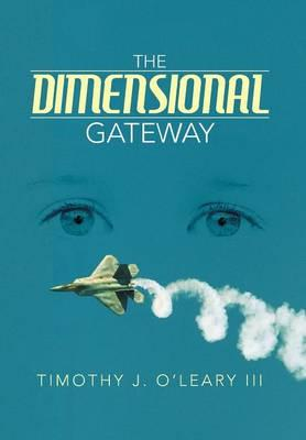 The Dimensional Gateway