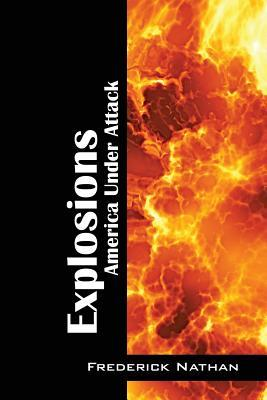 Explosions