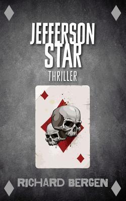 Jefferson Star