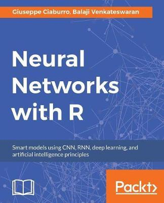 Neural Networks with...