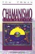 Chamanismo - Guia Pr...
