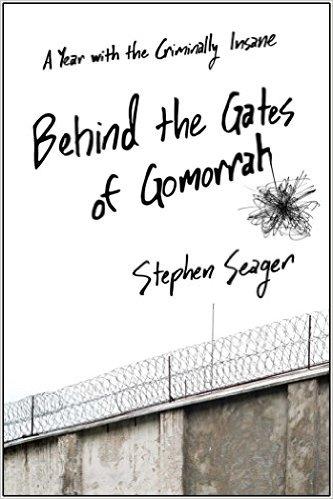 Behind the Gates of Gomorrah