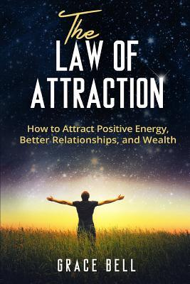 The Law of Attractio...