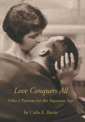 Love Conquers All