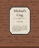 Michael S Crag