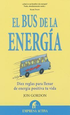 El bus de la energia / The Energy Bus