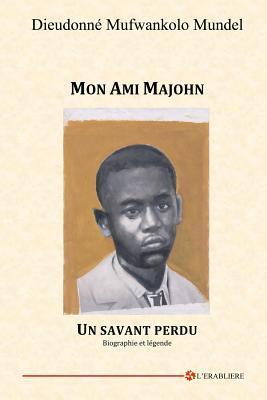 Mon Ami Majohn