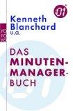 Das Minuten-Manager-...
