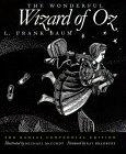 The Wonderful Wizard...