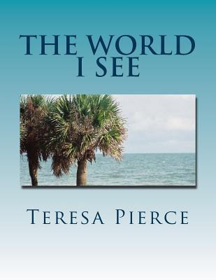 The World I See