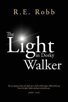 The Light in Dorky Walker