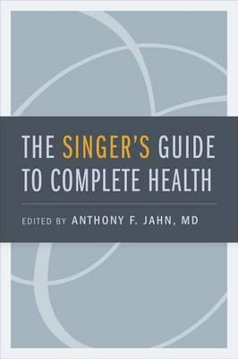 The Singer's Guide t...