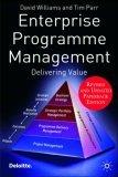 Enterprise Programme...