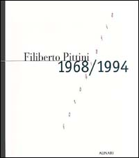Filiberto Pittini