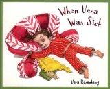 When Vera Was Sick