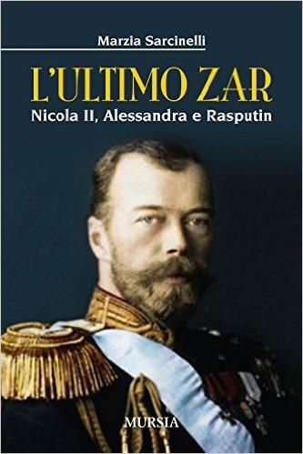 L'ultimo zar