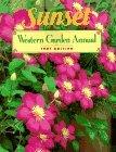Western Garden Annual 1997