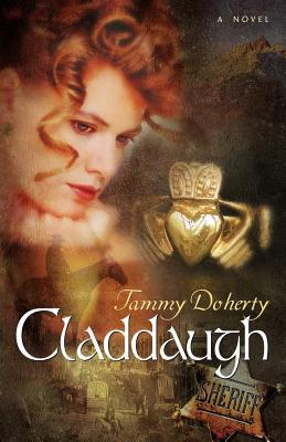 Claddaugh